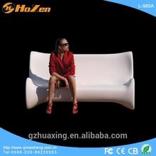 furniture sofa cum bed moroccan sofa textile fabric storage sofa bed design
