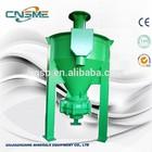 5SV-AF Foam pump sale to South africa America