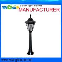 1.2M LED solar landscape lights for lg sourcing light