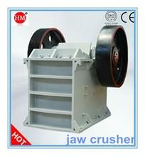 quarry crushers plant [rice design