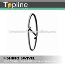 Diamond insuance snap fishing Swivel Factory