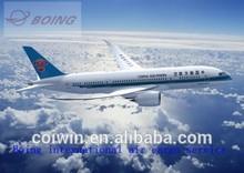 Cheap air logistics carrier service to MIAMA /America from China/guangzhou/shenzhen/hongkong - katherine