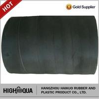 Alibaba suppliers black polyethylene pipe,polyethylene pipe for irrigation,high density polyethylene pipe