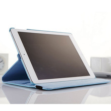 Hot Selling For Ipad Leather Case