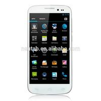 Hot china products wholesale Umi X2 Smart Phone