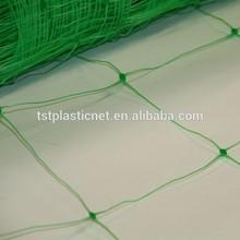Green UV, Polypropylene Pigeon Netting