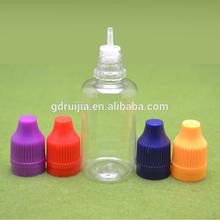 5ml 10ml 15ml 30ml 50ml 100ml e juice bottles empty dropper bottle alibaba express hot