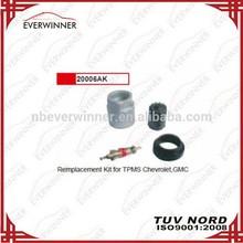 TPMS Tire Valve Parts