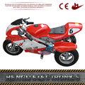 Peças de alta qualidade para mini moto 49cc