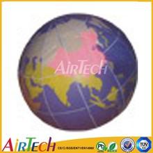 Most Popular Earth Balloon,Helium Balloon for sale