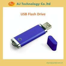 USB GADGET/USB FLASH DRIVE/CHEAP USB FLASH STICK, BEST SALE GIFTS!