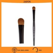 Best seller eyeshadow brush horse hair makeup brush
