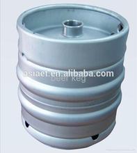 15L 20L 30L 50L DIN Type Beer Barrel/Kegs