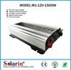 Portable Solar Power Systerm Kits/camping kits solar power inverter 200w 12v