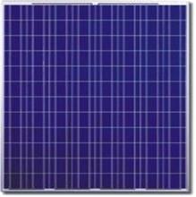 solar panel systerm pv polycrystalline solar panel module cheap price
