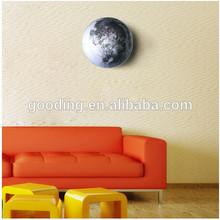 2015 new led moon light ball