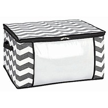 Jumbo Blanket Non Woven Storage Bag