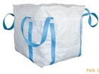 1 ton big bag for sand and cement