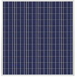 independent 240w solar panels for brazil