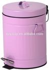2015 China wholesale feminine sanitary bin