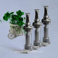 e-cigarette no cotton smoke starter vapor pen nimbus atomizer