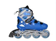 inline roller skate rollerblade cycling helmet specialized