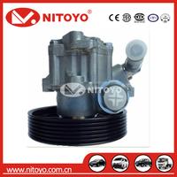 Power Steering Pump for CITROEN C5 Break OEM 40076A