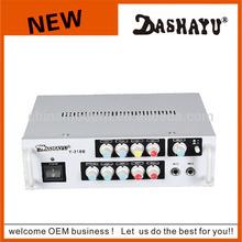 Audio Amplifier,Car Audio Amplifier,Audio Power Amplifier