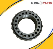 inner ring cam 403209,advance transmission parts ,for Liugong loader-inner ring cam