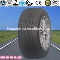 Alibaba più chilometraggio e di alta qualità cinese pneumatici pneumatico invernale cheap185/60r15