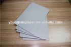 Gray board advantages, grey board properties
