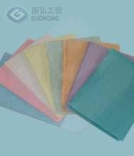 Bib paper + pe materials 100% new material bib