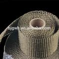 Industria de fuego de alto grado de la manga de fibra de basalto