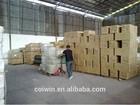 Cheap air freight from Shenzhen/Guangzhou/Hongkong to ADANA TURKEY for Auto spare parts ---- Skype:boingjosie