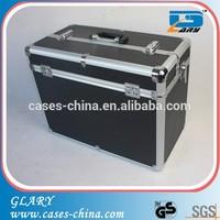 aluminum tool box flight cases