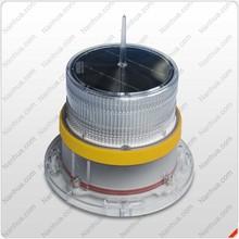 ML201A gps navigation/marine led light