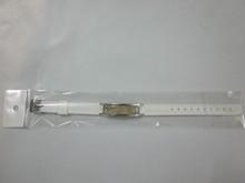 2015high quality,Colorful Magnetic Health Bracelet For Men, anion, germanium energy bracelet