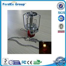 aluminum camping gas lamp lantern