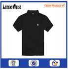 high quality wholesale working custom polo shirt
