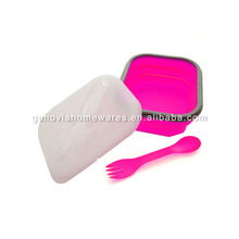 FDA approved silicone preservative cover made of silicone