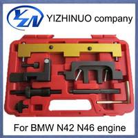 YN engine timing tool set for bmw E46 318i N42 N46 325i M54 M3 S65 timing tool kits