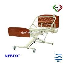 NFBD07 Complete Metal Folding Cot,Folding Bed Mechanism