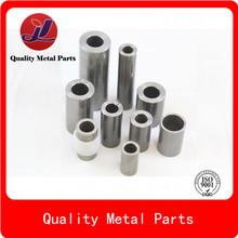 high quality hardened small sleeve bushing china motor shaft bushing