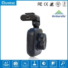 up to 256mb nand flash in cctv recorder car dvr dash cam