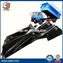 KRM201 hydraulic ram unit