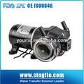 Avancée FL-35 12 v Miniature pompes à membrane High Flow pompes