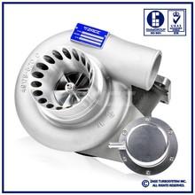 TD05H(12B)-18G-6 for Nissan Patrol TD42 engine Turbocharger