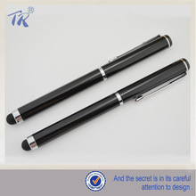 Promotional Nice Metal Ballpoint Pen Touch