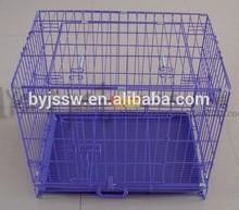 Purple Dog Kennel for Sale
