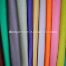 150d/144f anti pilling fleece fabric polar fleece fabric for jacket